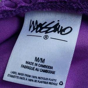 Mossimo Supply Co. Swim - Mossimo Bikini bottom